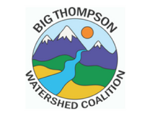 Big Thompson Watershed Coalition
