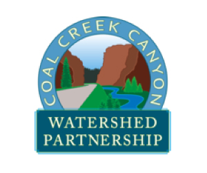 Coal Creek Canyon Watershed Partnership