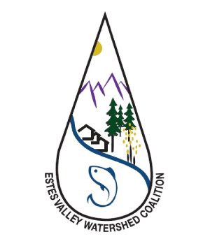 Estes Valley Watershed Coalition