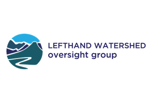 Lefthand Watershed Oversight Group