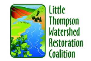 Little Thompson Watershed Restoration Coalition