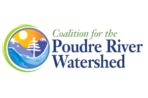 Coalition for the Poudre River Watershed