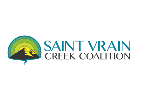 St. Vrain Creek Coalition